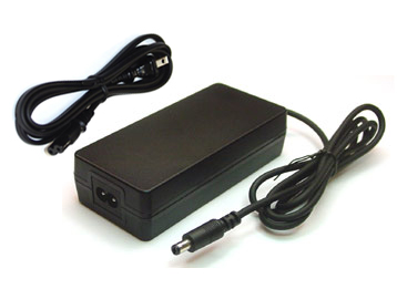 sony tv power cord replacement. 4-prong ac adapter for ctl corp aca-8295 np8295 230w power supply cord charger. sony tv replacement